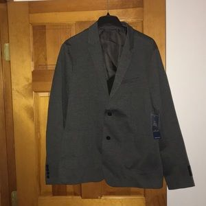 NWT Kenneth Cole blazer